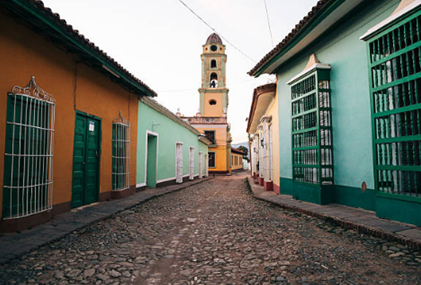 Cuba Music Img Cultural Island Travel