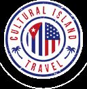 Cultural Island Travel